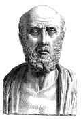 240px-Hippocrates